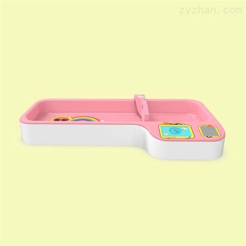婴幼儿体重身高测量仪卧式0-3岁