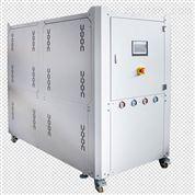 零下60度至200度制冷加熱控溫一體機組