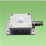 高精度光照傳感器  體積小巧安裝方便