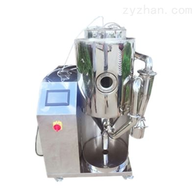 YM-3000Y二流体喷雾干燥机
