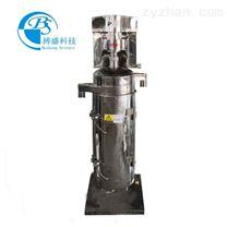 液-液-固型高速管式离心机 无油脂润滑