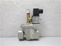 意大利进口MSV100 MSV100/6B电磁阀