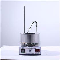 CL-200平板加热搅拌器简介