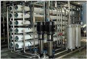 云南井水处理净化设备,纯水设备供应商