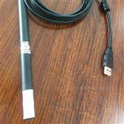 rotronic羅卓尼克USB接口的溫濕度傳感器
