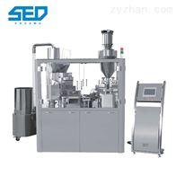 SED-6000J全自动胶囊充填机