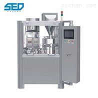 SED-2300J全自动胶囊充填机