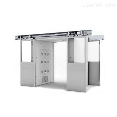 RDX-AS-H-1500系列苏信货淋室