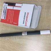 HC2A-S-ACT-02  溫濕度傳感器(24VDC供電)