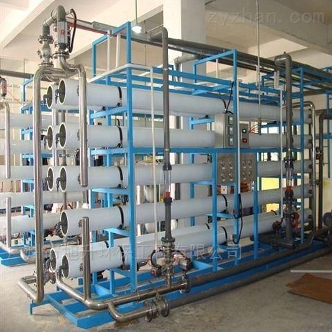 安徽超纯水制取设备