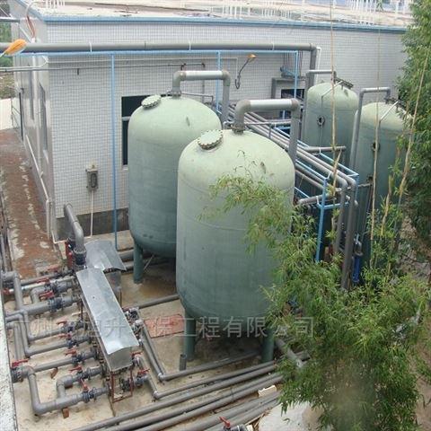 河北超纯水制取设备