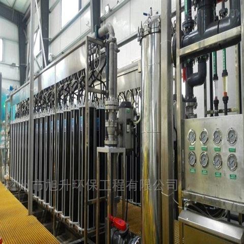深圳超纯水制取设备