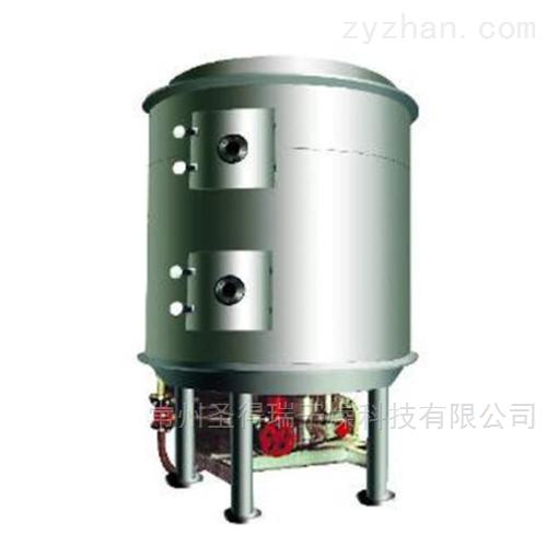 铁粉干燥机
