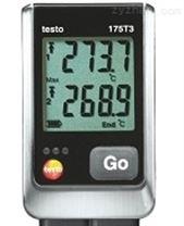 德图TESTO温度记录仪176T4