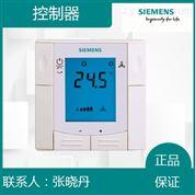 西门子温控器RDF302