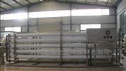 云南地下水井水过滤设备,深井水除铁锰处理