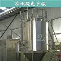 硅酸鋁鎂干燥機