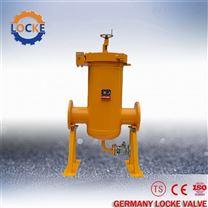 进口天然气过滤器产品列表德国洛克