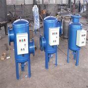 循环水全程水处理设备大量现货