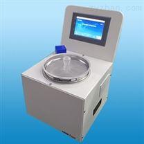 智能型气流筛分仪