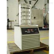 桌上型高速冷凍干燥機