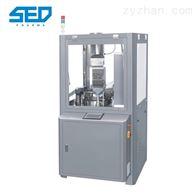 SED-100YJ全自动硬胶囊液体灌装机