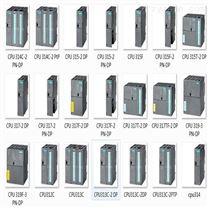 西門子PLC模塊6ES7 307-1BAO1-OAAO