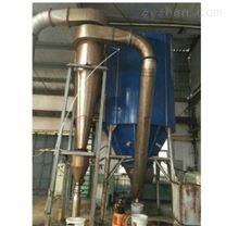 二手喷雾干燥机长期供应