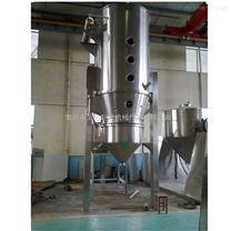 fg沸騰干燥機工作原理