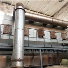 二手150沸腾干燥机出售