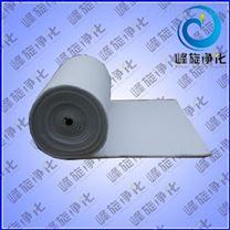 厂家促销生产、顶棚过滤棉(喷漆房顶篷过滤棉)