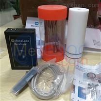 Datatrace MPIII无线温度记录仪