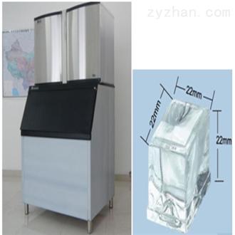 方块制冰机YN-2000P