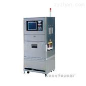 高灵敏度X射线异物检查装置