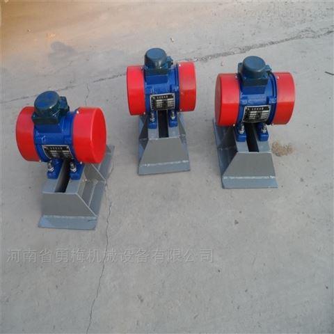 圆形料仓防堵器-BZF-10仓壁振动器
