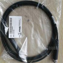 E2-02A/E2-05A罗卓尼克电缆延长xian