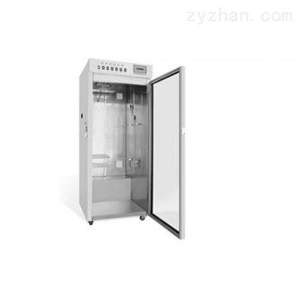 层析实验冷柜YC-1