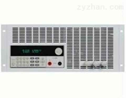 艾德克斯IT6500宽范围大功率直流电源