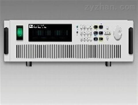 艾德克斯IT8700多路输入电子负载