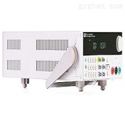艾德克斯IT8200经济型数控电子负载
