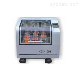 YM-COS-100B恒温摇床