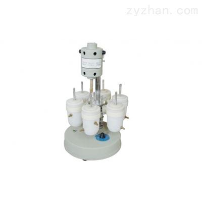 SF-1电动玻璃匀浆机