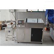Y-GX滚筒式超声波洗瓶机