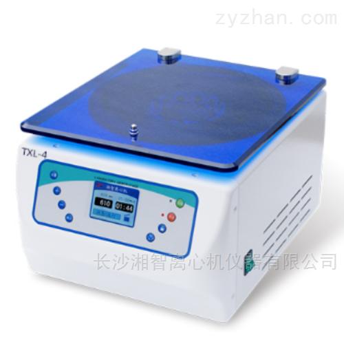 XJ-12液基薄层细胞制片机