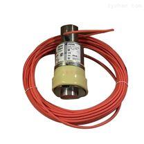 德国HBM搅拌站称重传感器HLCB1D1/1.1T