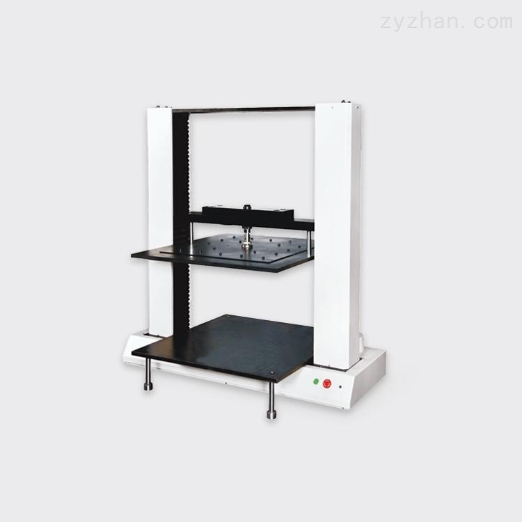 纸箱抗压试验仪-广州标际