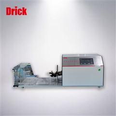 DRK227kou罩合成血液穿透试验仪---测试穿透
