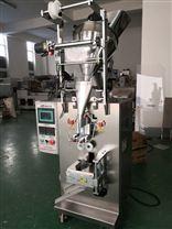 中藥粉劑包裝機/沈陽星輝利機械