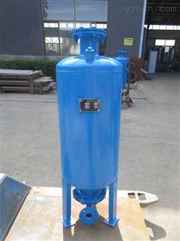 邯郸空调稳压补水罐生产商