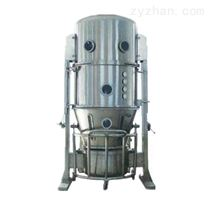 高效沸騰干燥制粒機